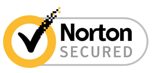 Security by Norton Verisign