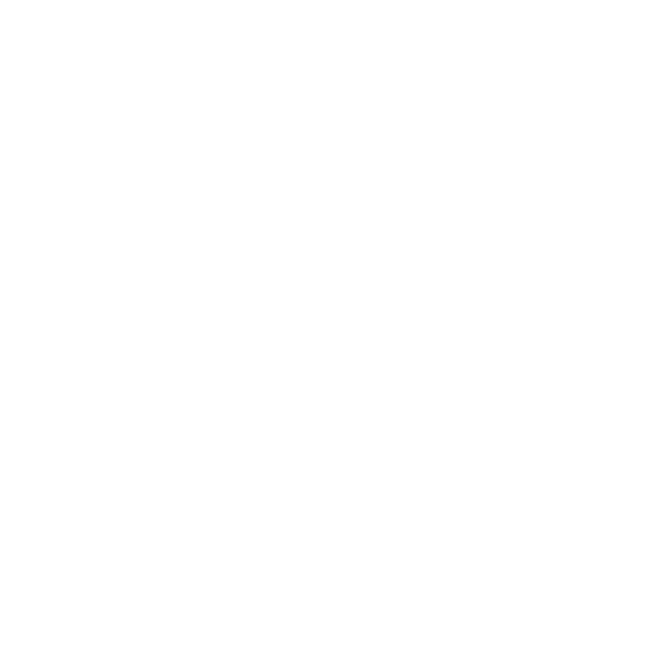 Think Geek Rectangle Custom Keychains